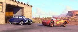 Cars-disneyscreencaps.com-7668