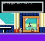 Chip 'n Dale Rescue Rangers Screenshot 9
