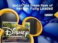 DisneyChannelAlbum2003