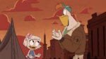 DuckTales - This Season On 14