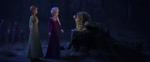 Frozen II (26)