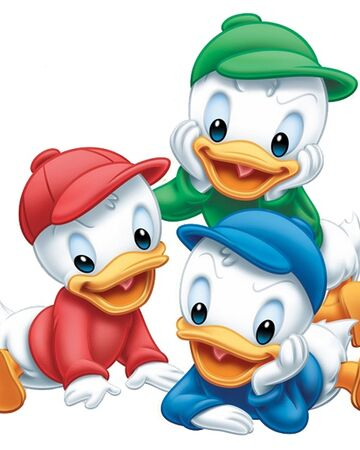 donald duck coloring pages printable Coloring4free - Coloring4Free.com | 450x360