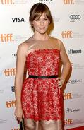 Jennifer Garner TIFF13