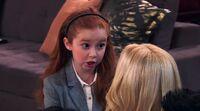 Madeline-Jessie TV