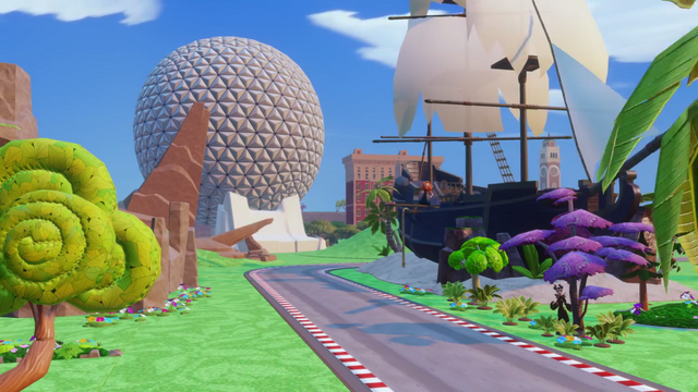File:Maleficent Disney INFINITY.png