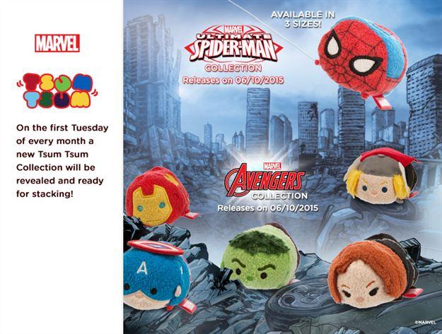 File:Marvel Tsum Tsum Tuesday.jpg