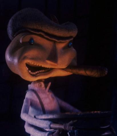 File:Mr. Centipede.png