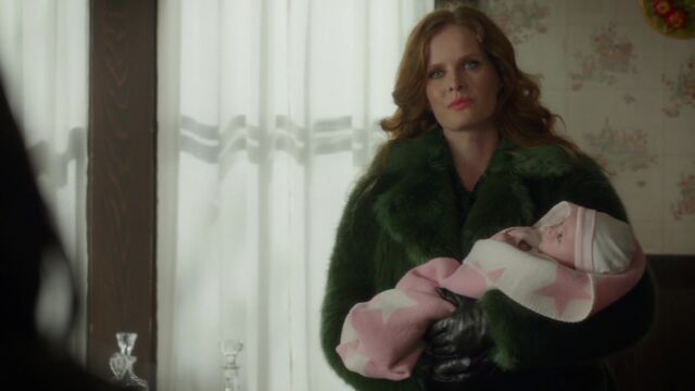 File:Once Upon a Time - 6x09 - Changelings - Zelena and Robin.jpg