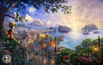 Pinocchio-In-His-World-1920x1200-Wallpaper-ToonsWallpapers.com-