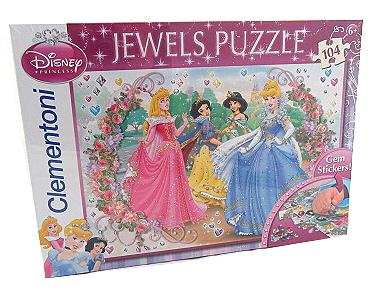 File:Prinjewelspuzzle2a.jpg