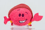 Smiling Sebastian Tsum Tsum Mini
