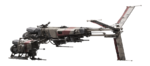 Solo Vehicles 01