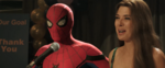 Spider-Man Far From Home (4)