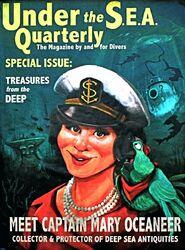 TL-Captain-Mary-Oceaneer-1