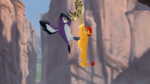 The Lion Guard Friends to the End WatchTLG snapshot 0.20.16.047 1080p