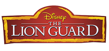 File:The Lion Guard Logo.png