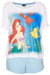 Topshop-Little-Mermaid-PJs