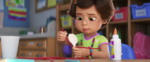 Toy Story 4 (54)
