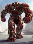 Unused AOU Phil Saunders Concept Art 07
