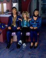 Zenon-girl-of-the-21st-century-1999-tv-08-1-g