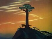 1971-arbre-02
