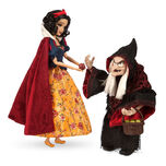 2015 Disney Fairytale Designer Collection Snow White