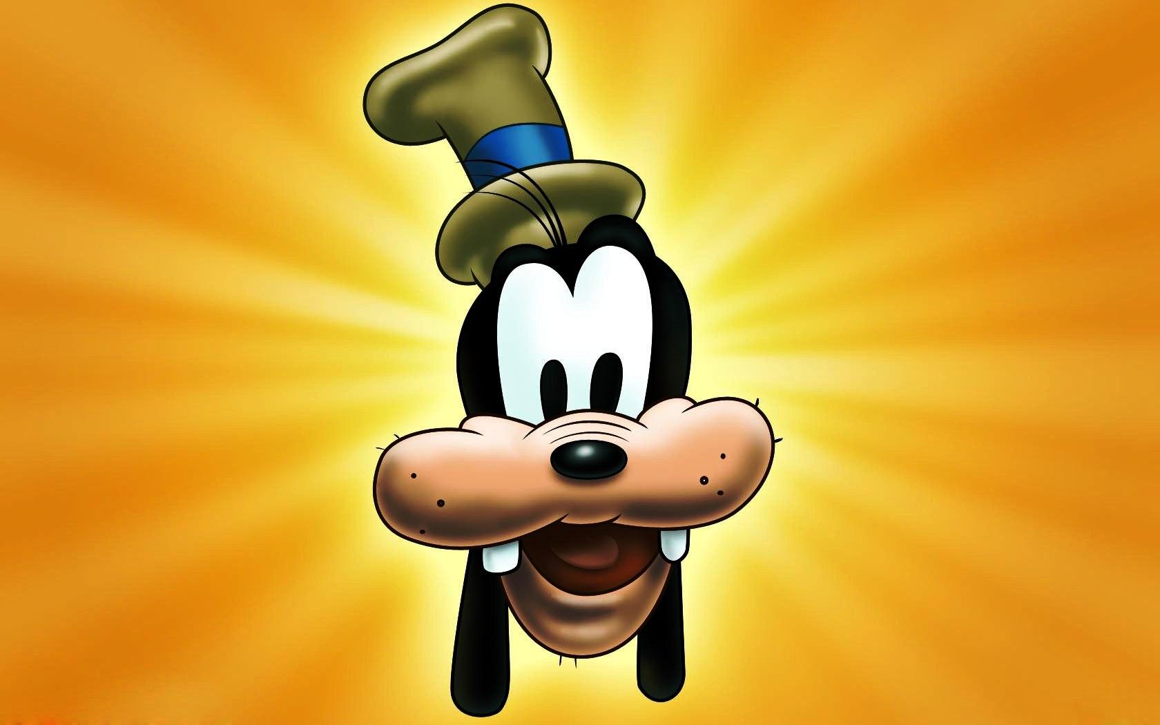 Goofy | Disney Wiki | FANDOM powered by Wikia