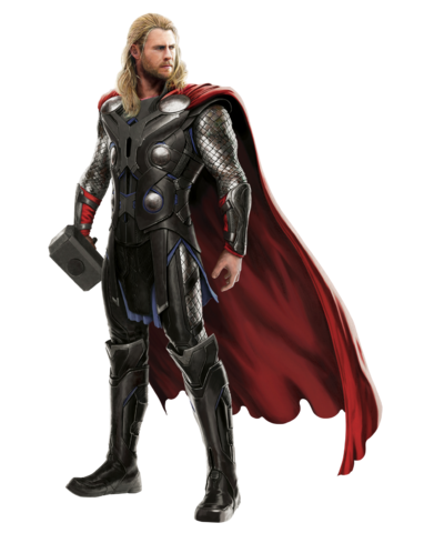 File:AoU Thor 02.png