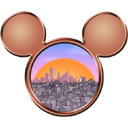 Datei:Badge-category-0.png