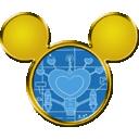 Datei:Badge-creator.png