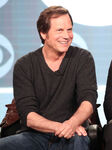 Bill Paxton Winter TCA Tour17