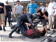 Captain America Civil War - EW Release 6