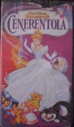 Cenerentola1998