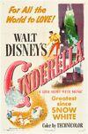 Cinderella (película_de_1950)