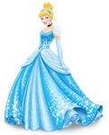 Cinderellanew