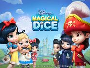 Disney-Magical-Dice-Title-ImageGlobal