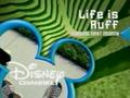 DisneySkateboard2003