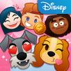 Disney Emoji Blitz App Icon Valentine 2