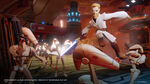Disney INFINITY TOTR PlaySet ObiWan 1