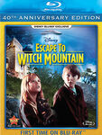 EscapeWitchMtBluray