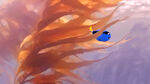 Finding Dory Concept Art 1