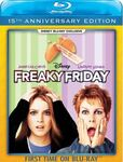 Freaky-Friday-2003-blu-ray