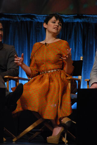 File:Ginnifer Goodwin in March 2012.jpg