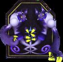 Heartless05 - Thresholder