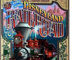 Hong Kong Disneyland Railroad
