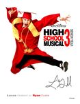 Hsm3 poster11