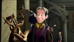 In Cedric We Trust 1