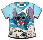 JDS - T-Shirt (Stitch)