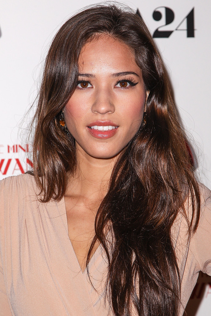 Image result for KELSEY CHOW