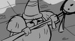 King Pascal Storyboard 9